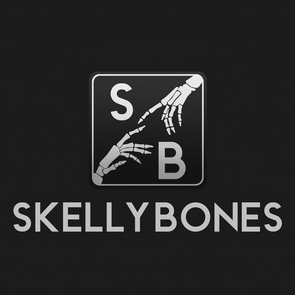 reg - Skellybones Logo - 1_1.png