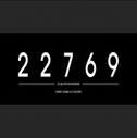 featured - 22769.png