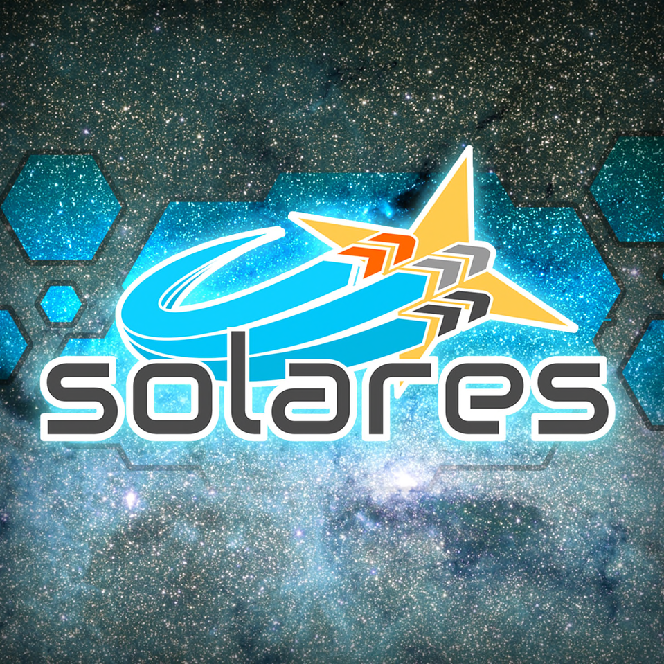 Sponsor - Solares Logo Square.png