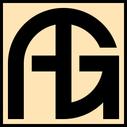 Regular - Arts_Gear_Logo_512.png