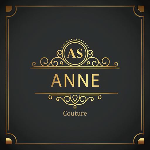 ANNE COUTURE 512x512