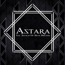 Astara - Logo 2019.png