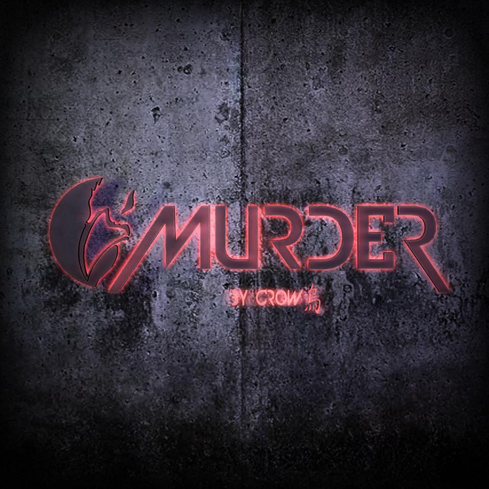 MURDER SHOP LOGO.png