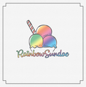 regular - rainbow sundae.png