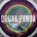 reg - DrunkPandaLogo.png