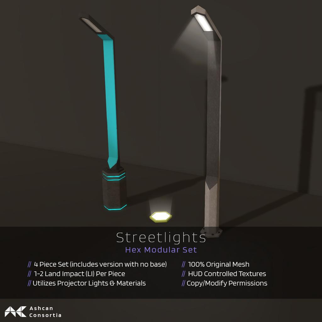 AC-Poster-HexModularSet-Streetlights-102