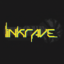 linkrave logo square.png