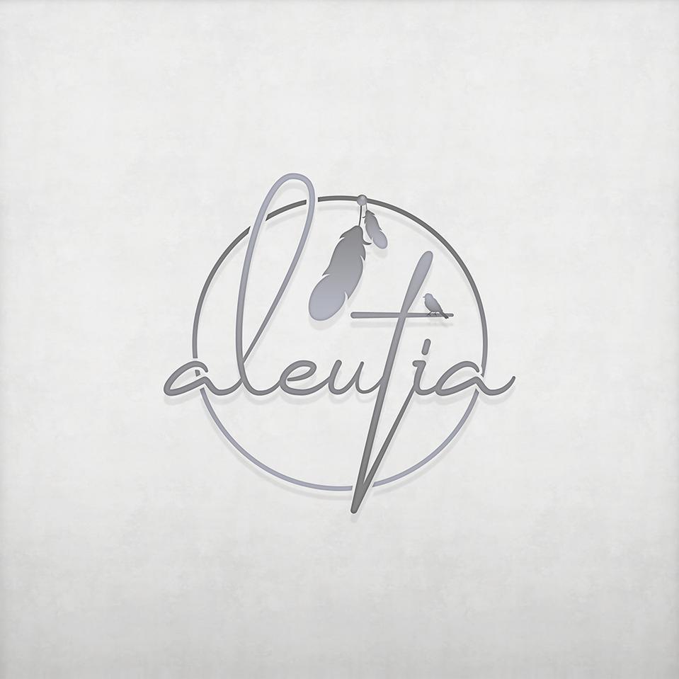 Sponsor - [Aleutia] - New Logo 2020.png