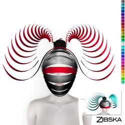 Zibska #1
