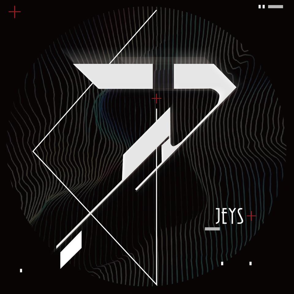 JEYS-logo.png