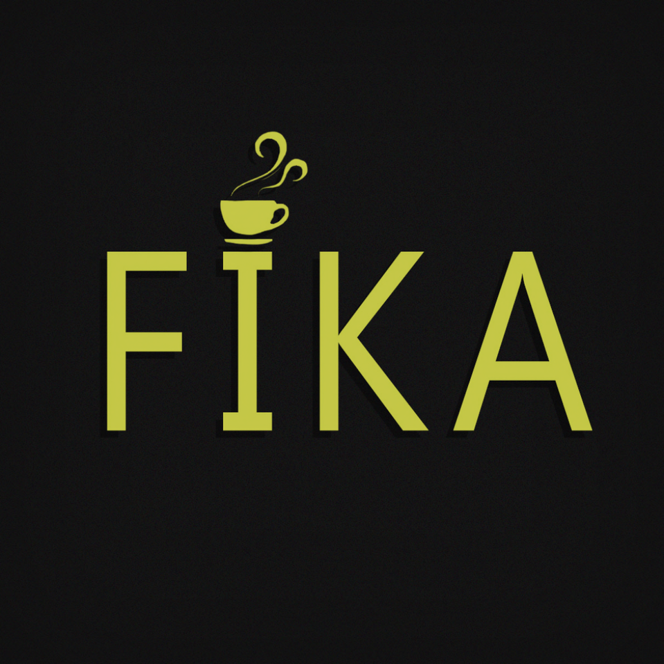 Regular - Fika - Logo.png