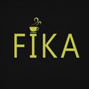 Regular - Fika - Logo.png