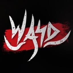 [WASD] Store Logo 10_2020.png