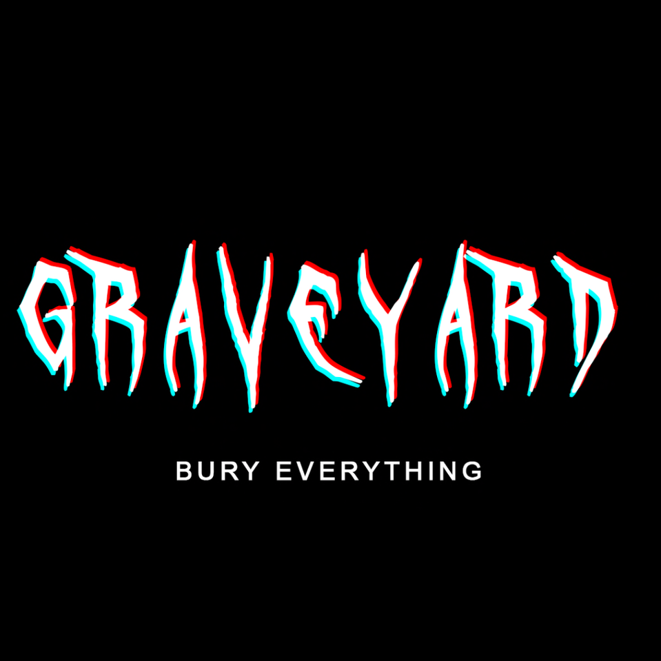 [ GRAVEYARD ] Logo.png