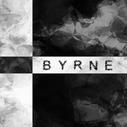 Regular - BYRNE.png