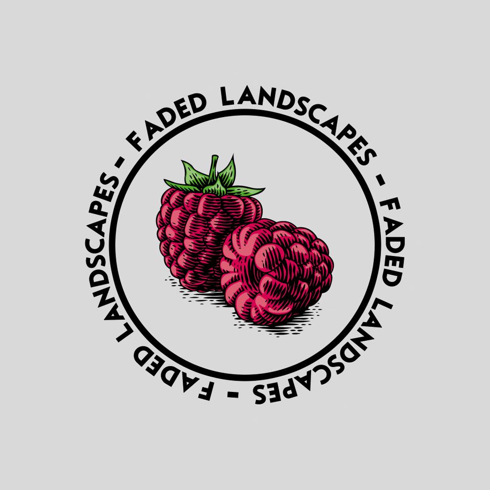 Faded Landscapes Logo Option 2.png