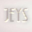 reg - jeys.png