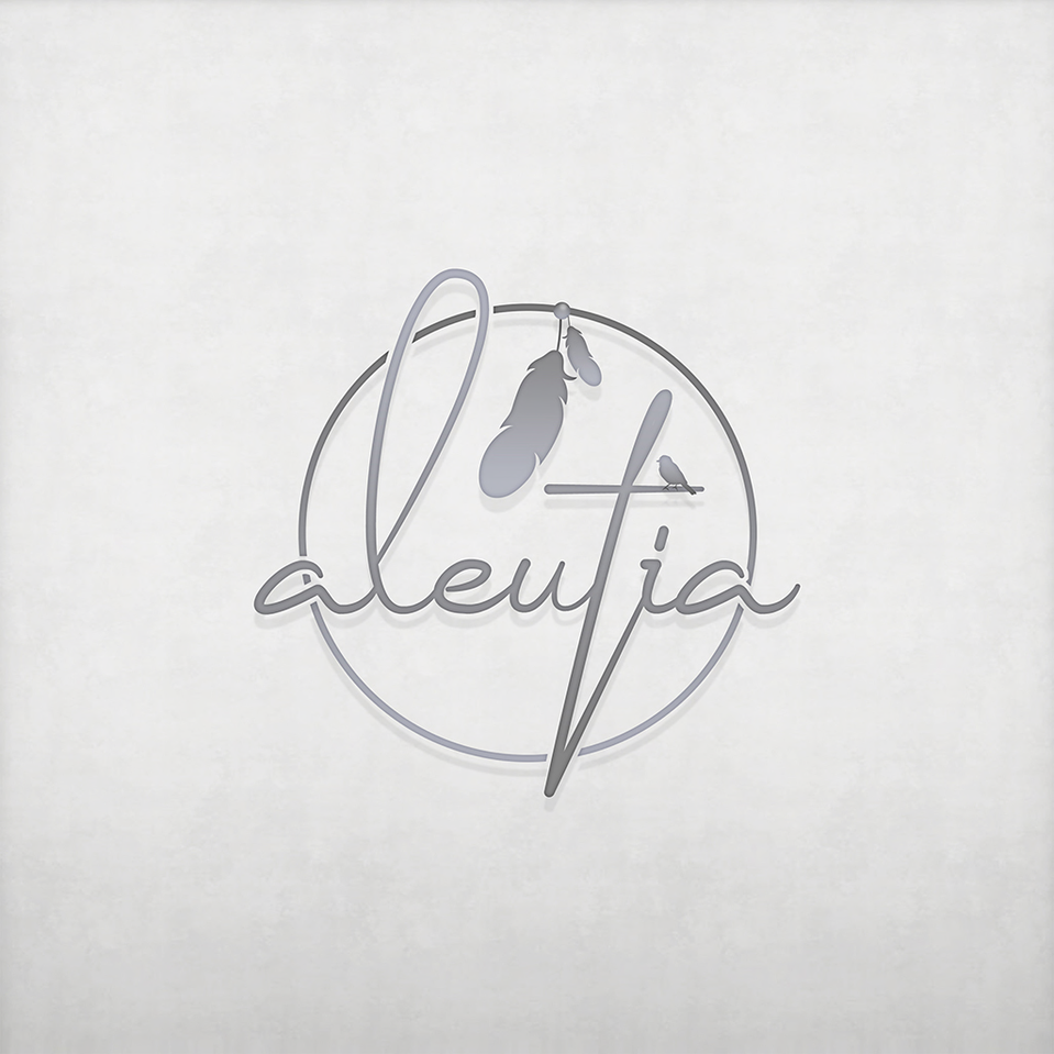 featured - [Aleutia] - New Logo 2020.png