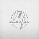 featured - [Aleutia] - New Logo 2020.png