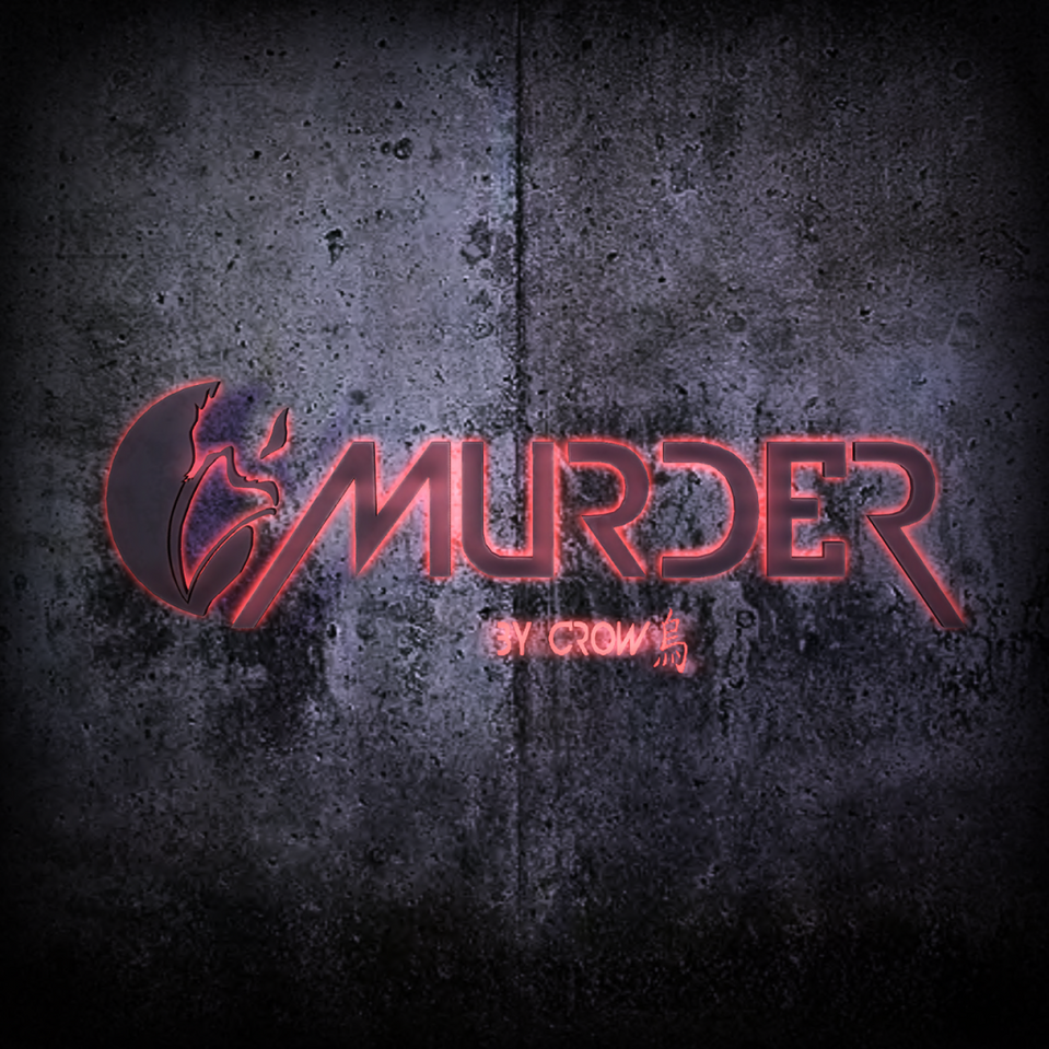 Regular - MURDER SHOP LOGO.png