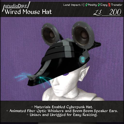 studioDire-WiredMouseHat[3940]