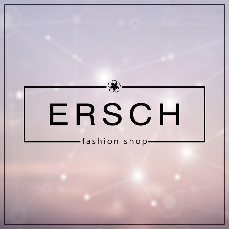 Sponsor - ERSCH logo 2020.png