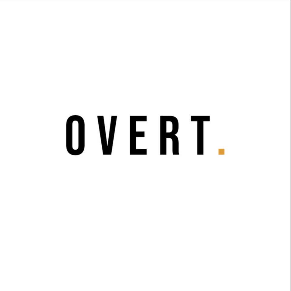 Overt logo.png