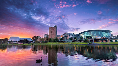 Adelaide, Adelaide Tours, Private Tours, Corporate Tours