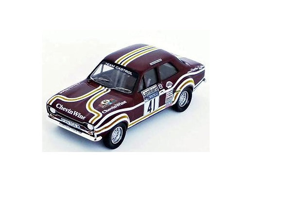 Ford Escort MK1-RAC Rally 1974-Tony Drumond/David Richards  TRFRRuk36
