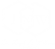 JNW Ministries Logo.png