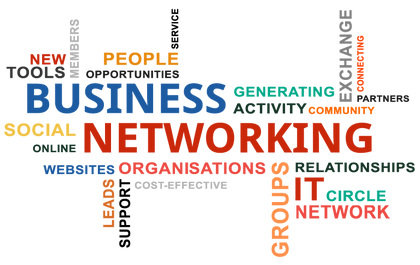 business-networking-graphic-1.png