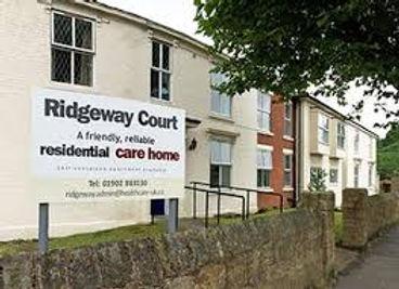 Ridgeway court.jpg