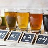 beer taste.jpg