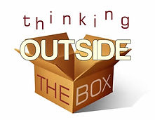 thinking-outside-the-box1.jpg