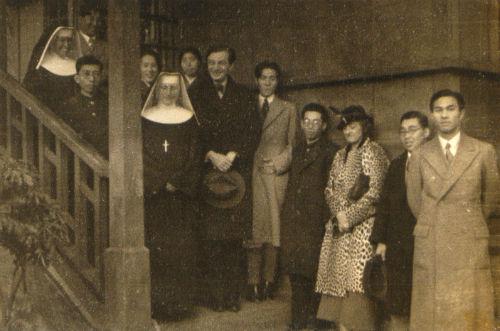 ifukube_convent.jpg