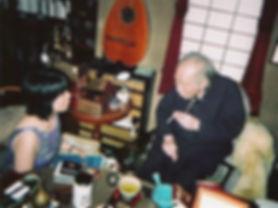 reiko_ifukube_sitting (1).jpg