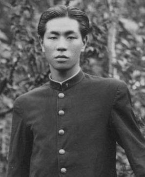 akira_ifukube_in_1933.jpeg