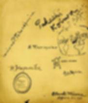 ifukube_autograph_card.jpg