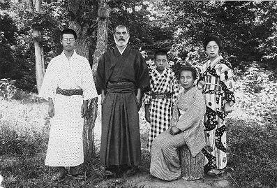 ifukube_family_otofuke.jpg