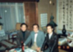 kobayashi__ifukube_fernandez_sitting.jpg