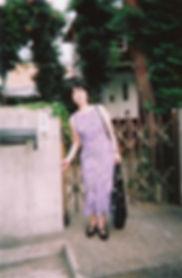 reiko_entrance_standing.jpg