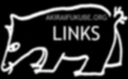 links_header.jpg
