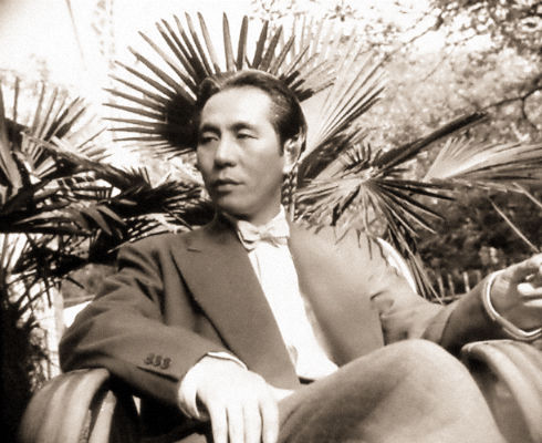 ifukube_with_palm_trees.jpg