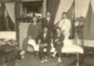 group_1937.jpeg