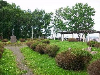 ifukube_birthplace.jpg