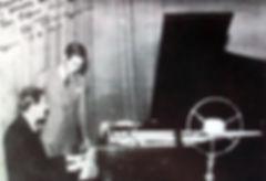 ifukube_tcherepnin_piano.jpg