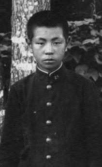akira_1927.jpg