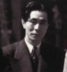 akira_ifukube_late 1940s.jpg