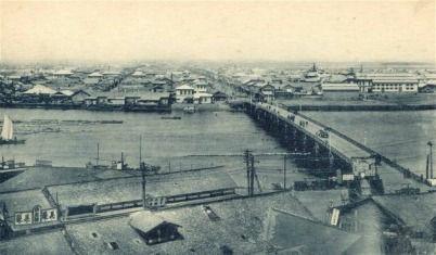 bridge_kushiro.jpg