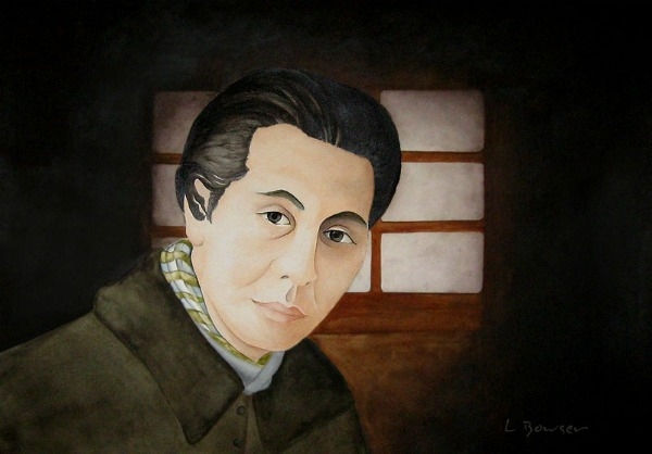 ifukube_bower_watercolor.jpg